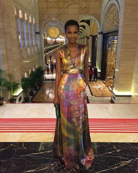 Agbani-Darego-Celebrity-style-file-evatese-blog (1)