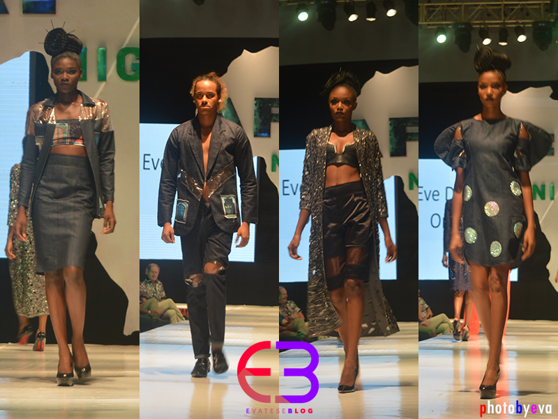 Eve Design Online Africa Fashion Week Nigeria 2017 Evatese Blog 3